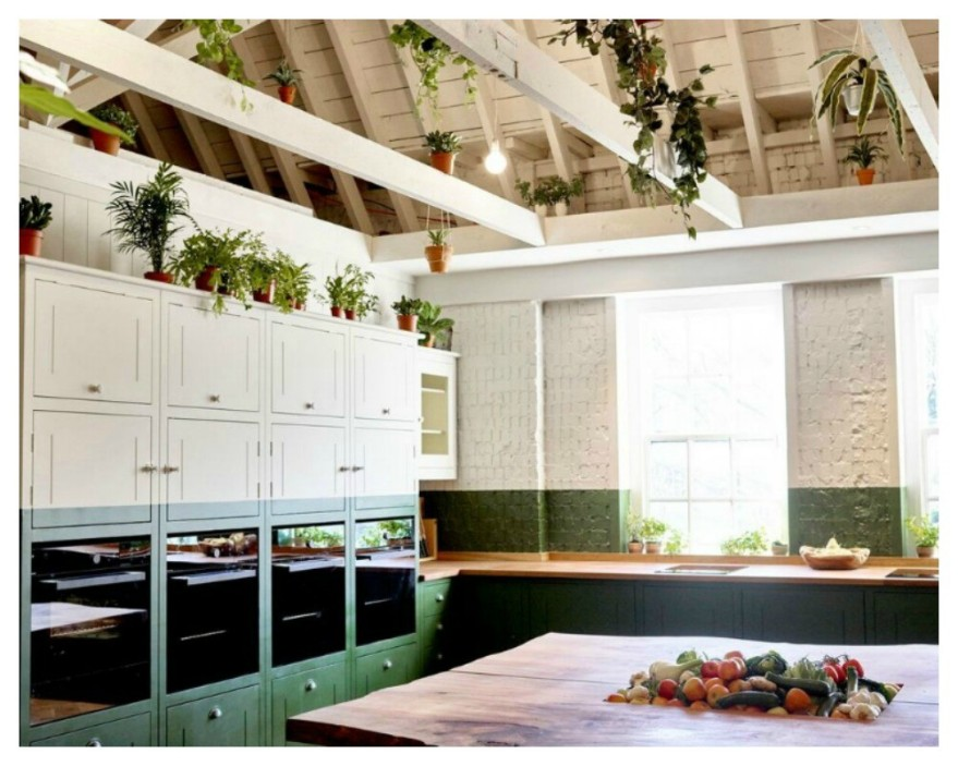 1456575426_BOURNE AND HOLLINGSWORTH KITCHENS COOKING SCHOOL 3